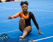 gym sectionals-9999