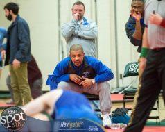 wrestling-0716