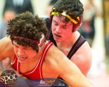 wrestling-1049