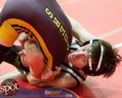 wrestling-6473