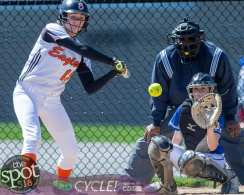 beth-shaker softball-2152