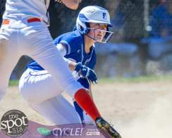 beth-shaker softball-2220