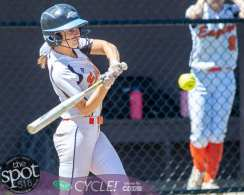 beth-shaker softball-2524