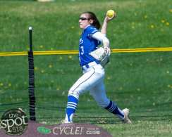 beth-shaker softball-2595