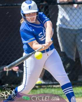 beth-shaker softball-2661