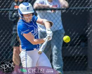 beth-shaker softball-2906