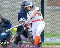 beth-g'land softball-0377