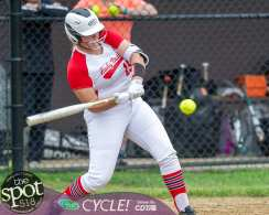beth-g'land softball-0677