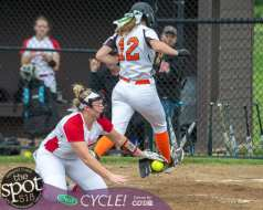 beth-g'land softball-9362