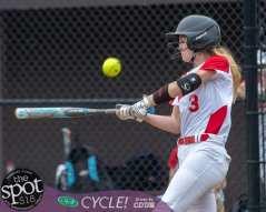 beth-g'land softball-9538
