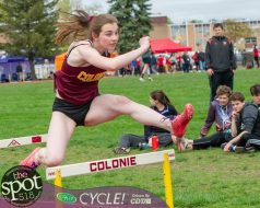col relays-2480