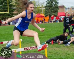 col relays-2531