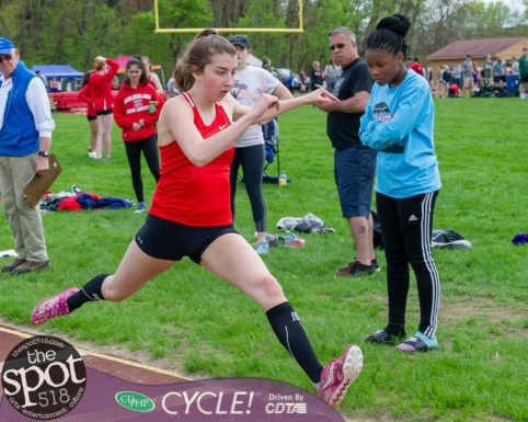col relays-2744