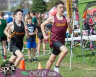 col relays-6114
