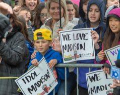 madison home web-9953
