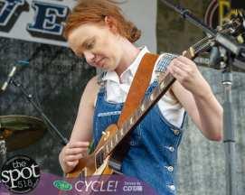 rocking trio-0950