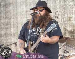 rockin sly and petty-5476