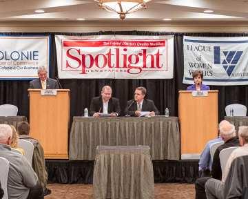 debate web-2-15
