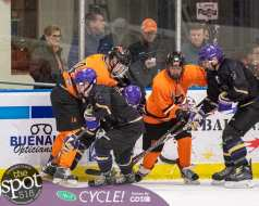 beth-cba hockey-6029