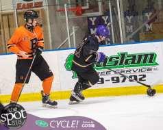beth-cba hockey-6202
