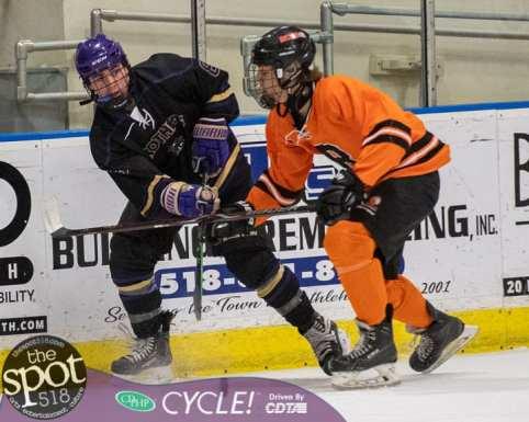 beth-cba hockey-6236