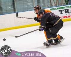 beth-cba hockey-6336