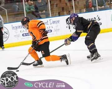 beth-cba hockey-6362