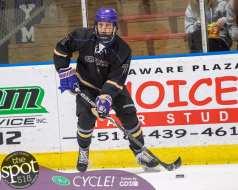 beth-cba hockey-6487