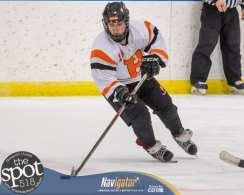 beth hockey-5471