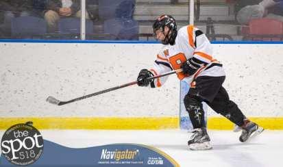 beth hockey-5514