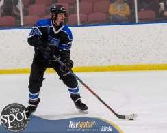 beth hockey-5607