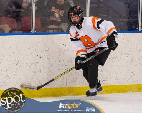 beth hockey-5718