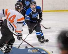 beth hockey-5886
