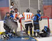 beth hockey-6064