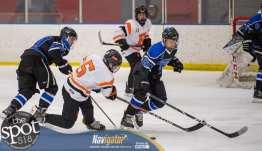 beth hockey-6123