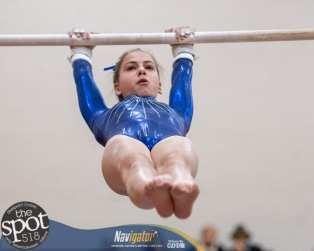 gymnastics-0158