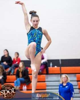 gymnastics-0451