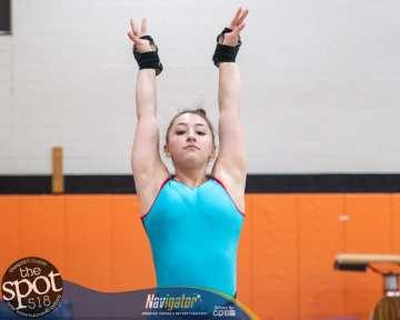 gymnastics-0478