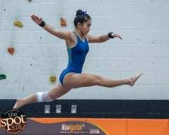 gymnastics-0819