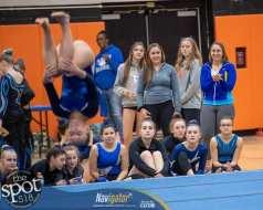 gymnastics-1317
