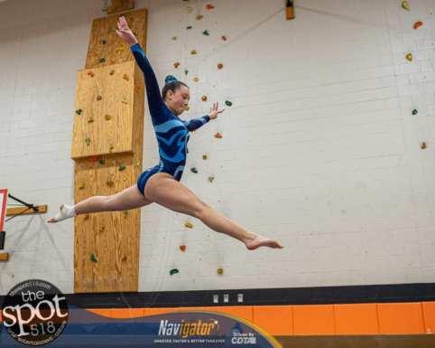 gymnastics-4305