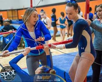 gymnastics-4410