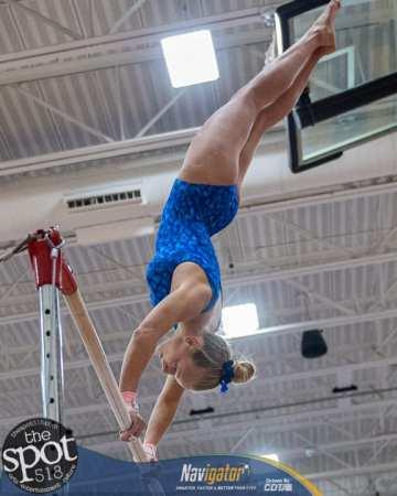gymnastics-4499