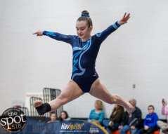 gymnastics-9402