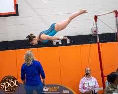 gymnastics-9532