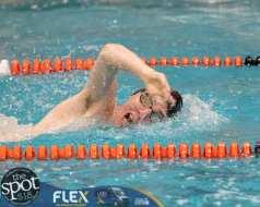 beth swim-1085