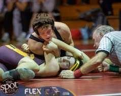 g'land-colonie wrestling-4613