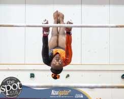 gymnastics-1710