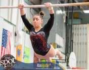gymnastics-2063