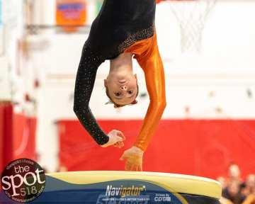 gymnastics-2131